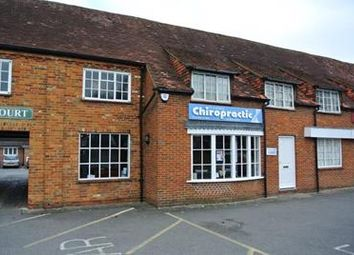 Thumbnail Retail premises to let in 94 Reading Road, Yateley, Hampshire