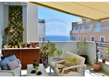 Thumbnail 2 bed apartment for sale in St. Julian's, Malta