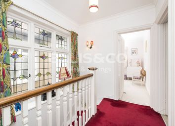 Thumbnail 3 bed property for sale in Hoop Lane, London