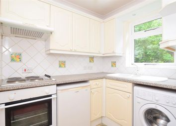 Thumbnail 1 bed flat for sale in Gorringes Brook, Horsham, West Sussex