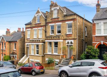 4 bed semi-detached house for sale in Benson Road, Forest Hill, London SE23