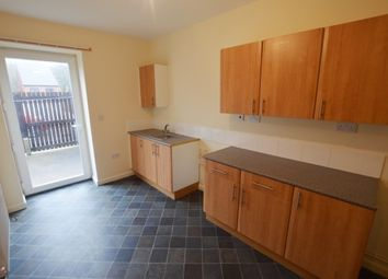 Thumbnail 2 bed flat to rent in Normanton Spring Road, Normanton Hill, Sheffield