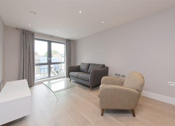 Thumbnail 2 bedroom flat to rent in Goldhawk Road, Harlequin House, Shepherd's Bush