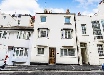 f468b3b98a793 Thumbnail 3 bedroom terraced house for sale in Montpelier Road