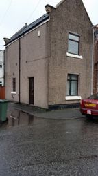 Thumbnail 2 bed terraced house for sale in Milkstone Place, Rochdale