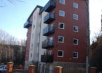 Thumbnail 2 bed flat to rent in Station Road, Morley, Leeds