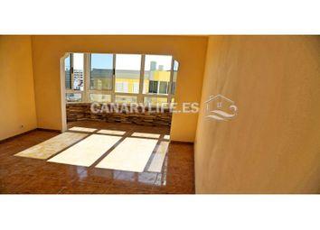 Thumbnail 3 bed apartment for sale in San Fernando, San Bartolomé De Tirajana, Gran Canaria