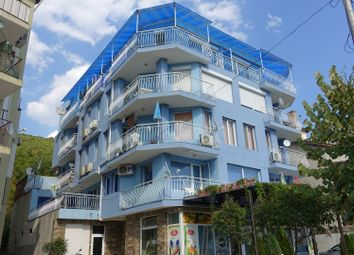 Thumbnail Apartment for sale in Apartment In A Residential Building Free Of Charge Maintenance, Saint Vlas, Bulgaria