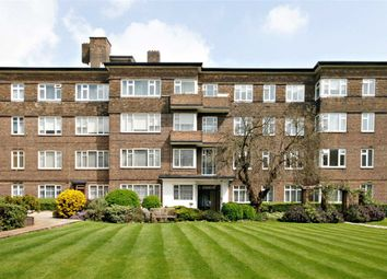 Thumbnail 5 bedroom flat for sale in Avenue Close, London