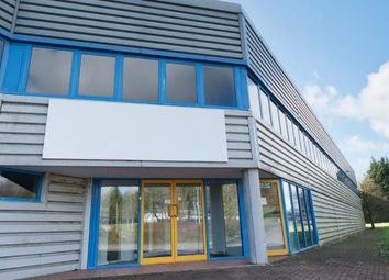 Thumbnail Industrial to let in Bridgend Industrial Estate, Bridgend