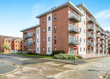 2 bed flat for sale in Lumen Court, Preston PR1