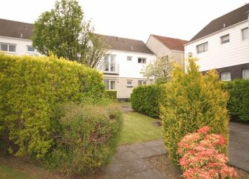 Thumbnail 2 bedroom flat to rent in Hillpark Wood, Blackhall, Edinburgh