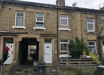 Thumbnail 2 bed town house to rent in Agar Street, Bradford