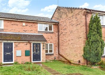 Thumbnail 2 bed terraced house for sale in Ivy Lea, Rickmansworth, Hertfordshire