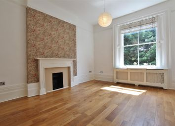 Thumbnail 2 bed maisonette to rent in Woodlands Grove, Isleworth