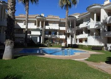 Thumbnail 3 bed apartment for sale in Jacarilla, Alicante, Spain