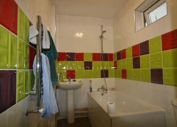Thumbnail 8 bed terraced house for sale in Holme Road, Eastham