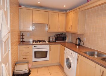 Thumbnail 3 bed detached house to rent in Sycamore Avenue, Tregof Village, Swansea
