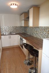 Thumbnail 1 bedroom flat to rent in 39 Legrams Lane, Bradford