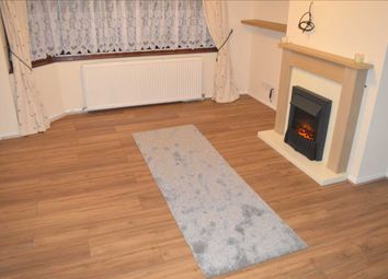 Thumbnail 3 bed property to rent in Rudland Road, Bexleyheath