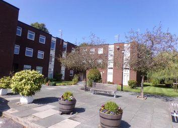 Thumbnail 2 bed flat for sale in Verdala Park, Calderstones, Liverpool, Merseyside