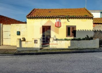 Thumbnail Terraced house for sale in Ferrel, Ferrel, Peniche