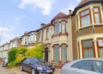 Thumbnail 1 bed property to rent in Grove Green Road, Leyton