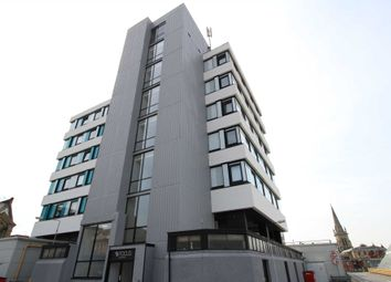 Thumbnail 1 bed flat to rent in Carr Street, Ipswich
