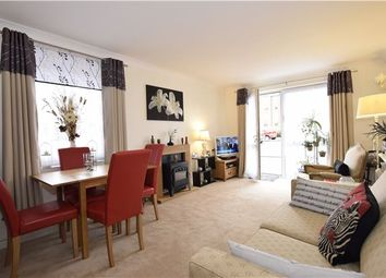 Thumbnail 1 bed flat for sale in De La Warr Parade, Bexhill