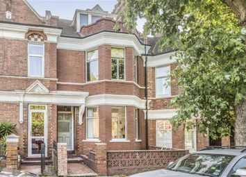 Thumbnail 4 bed property for sale in Barcombe Avenue, London