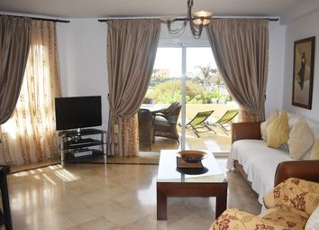 Thumbnail 1 bed apartment for sale in Oasis La Caleta, La Caleta, Tenerife, Spain