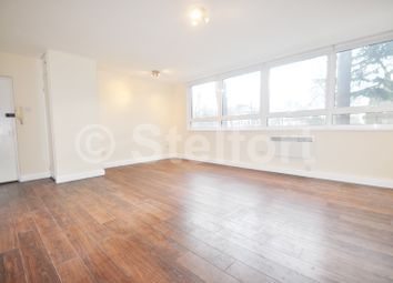 Thumbnail Studio to rent in Hornsey Lane, Highgate, Crouch End, London