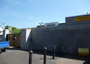 Thumbnail Light industrial for sale in Kerrs Wynd, Musselburgh