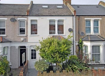 4 bed property for sale in Genesta Road, Shooter`S Hill SE18