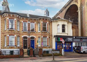 Thumbnail 3 bed flat for sale in Preston Road, Brighton