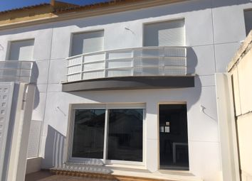 Thumbnail 3 bed town house for sale in La Ola, Verger, El, Alicante, Valencia, Spain