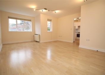 Thumbnail 2 bed flat to rent in Coltswood Court, 3 Pickard Close, Southgate