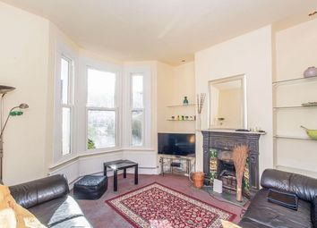 Thumbnail 5 bed semi-detached house to rent in St. Johns Park, London