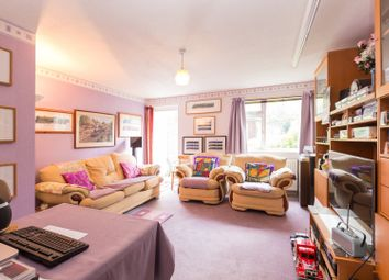 Thumbnail 2 bed terraced house for sale in Kings Road, Wood Green