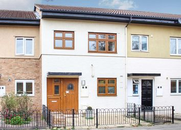 Thumbnail 3 bed property for sale in Tiptree Crescent, Clayhall
