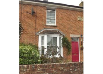 Thumbnail 3 bed terraced house for sale in Beacon Oak Road, Tenterden, Kent