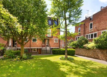 3 bed maisonette for sale in St Andrews Square, Notting Hill, London W11