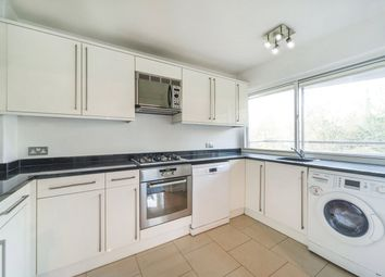 Thumbnail 3 bed property to rent in Downesbury, 40 Steeles Road, London