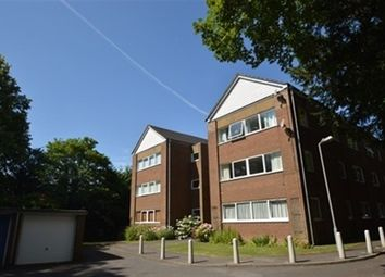Thumbnail 2 bed flat to rent in Benjamin House, Malmers Well Road