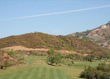 Thumbnail Property for sale in 29679 Benahavís, Málaga, Spain