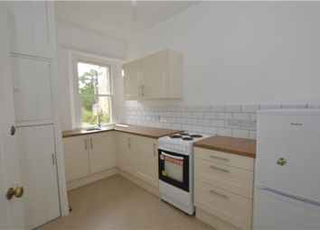 Thumbnail 1 bed flat to rent in The Upper North Gate, Ammerdown Park, Radstock, Somerset