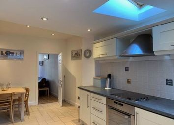 Thumbnail 2 bed terraced house to rent in 1 Chorley Hall La, A/E