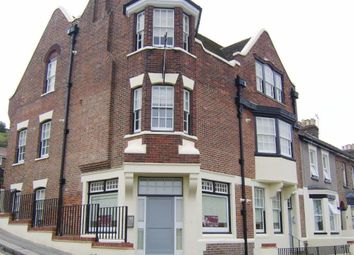 Thumbnail 1 bed property to rent in Westbury Road, Dover