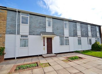 Thumbnail 3 bed terraced house for sale in Busby Close, Ernesford Grange, Coventry