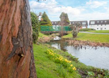 Thumbnail 2 bedroom flat for sale in Westlake Gardens, Worthing